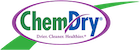 Tropical Chem-Dry tile and rug cleaning Logo